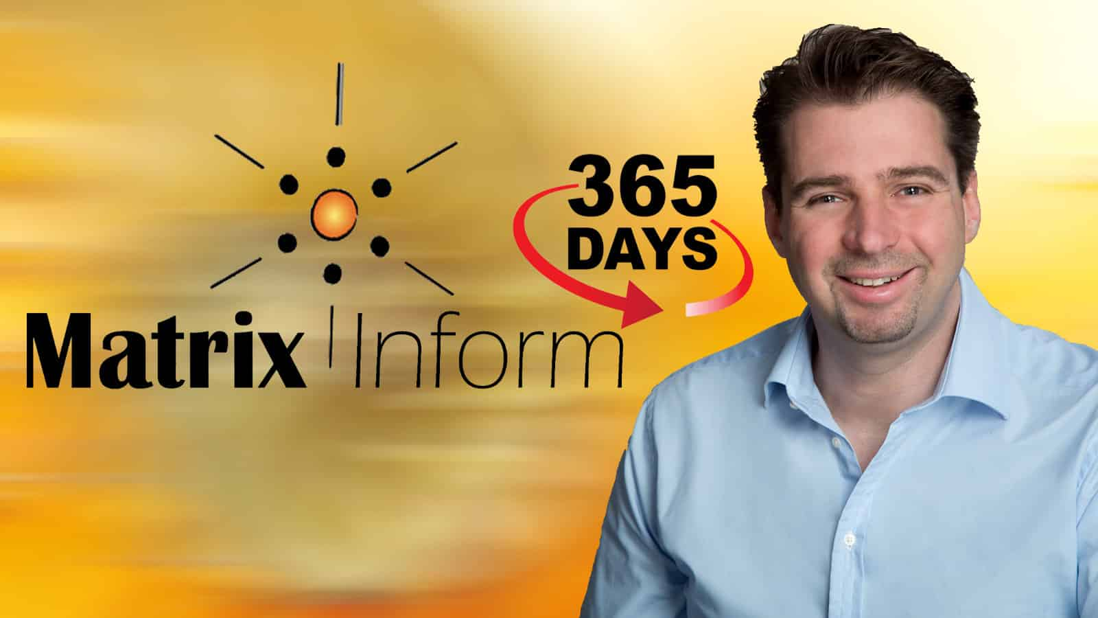 Matrix-Inform 365
