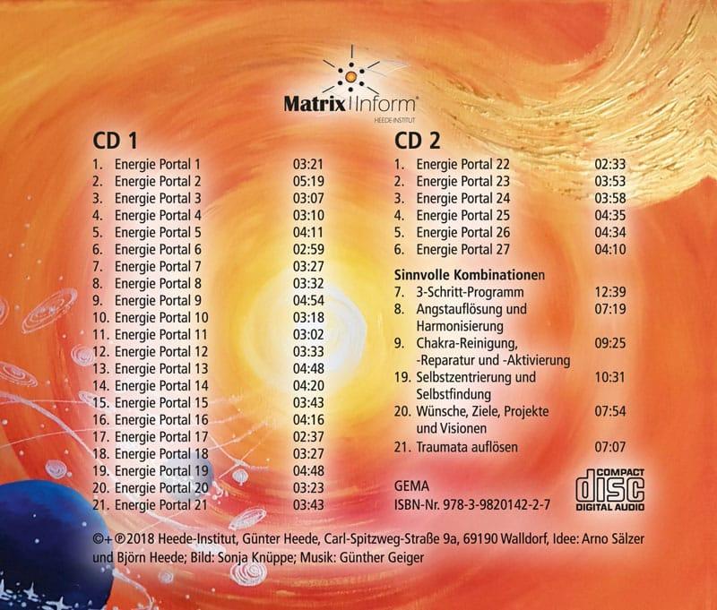 Rückseite-MAtrix-Inform-Energie-Portal-CD